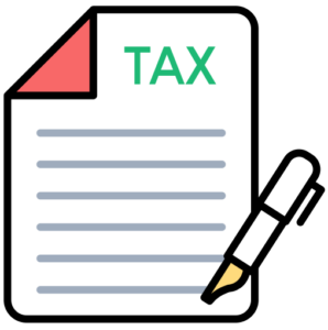 Income Tax Reuturn Packages (ITR)